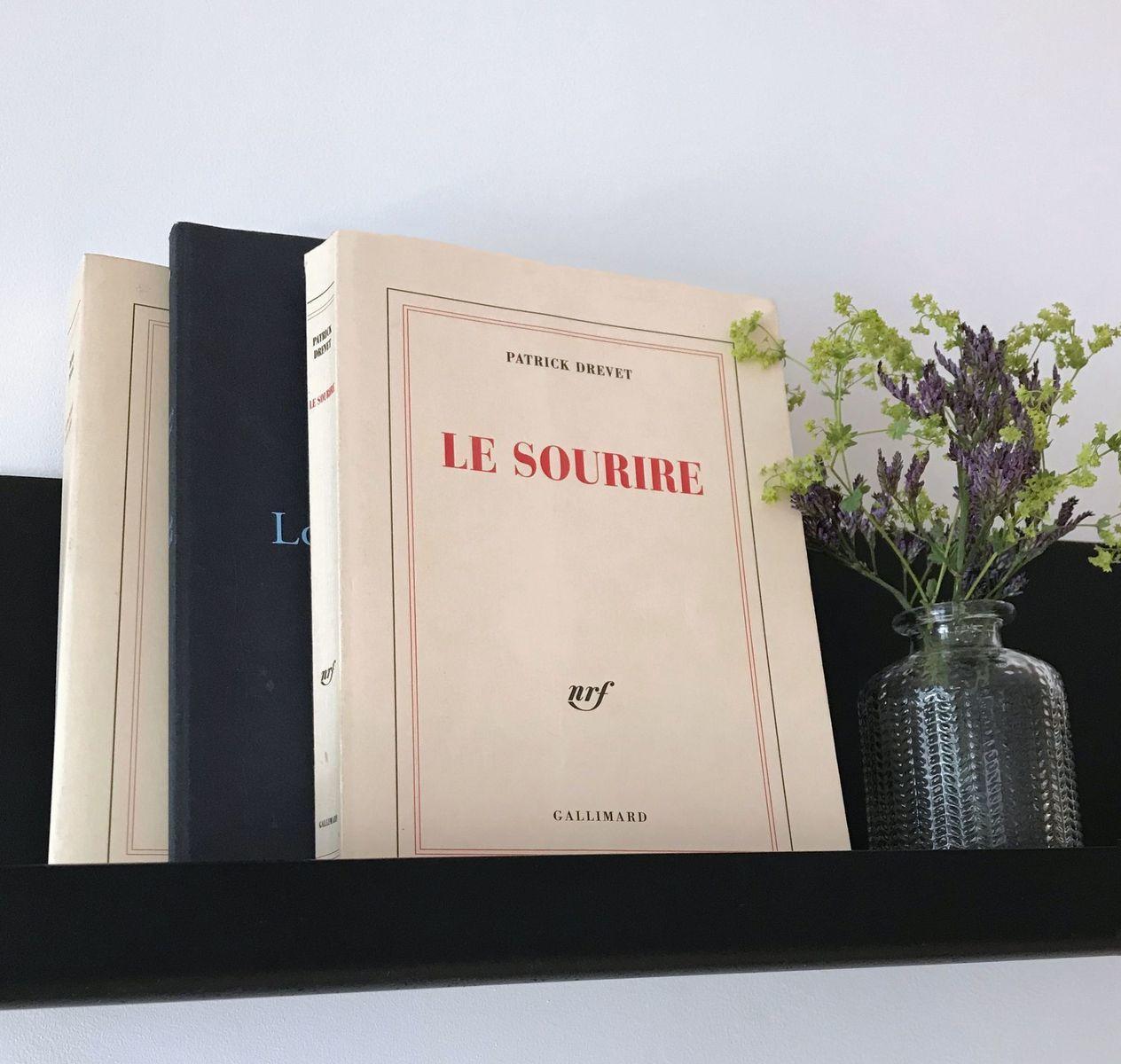 Collaborative library 9 hotel Bastille-Lyon Paris 12