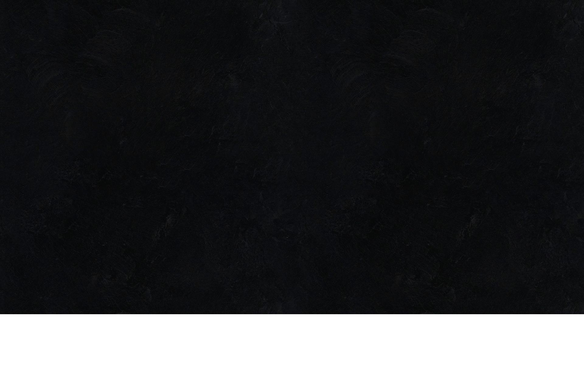 63d5329e-d54b-4a6f-a443-9b00bd8890a6