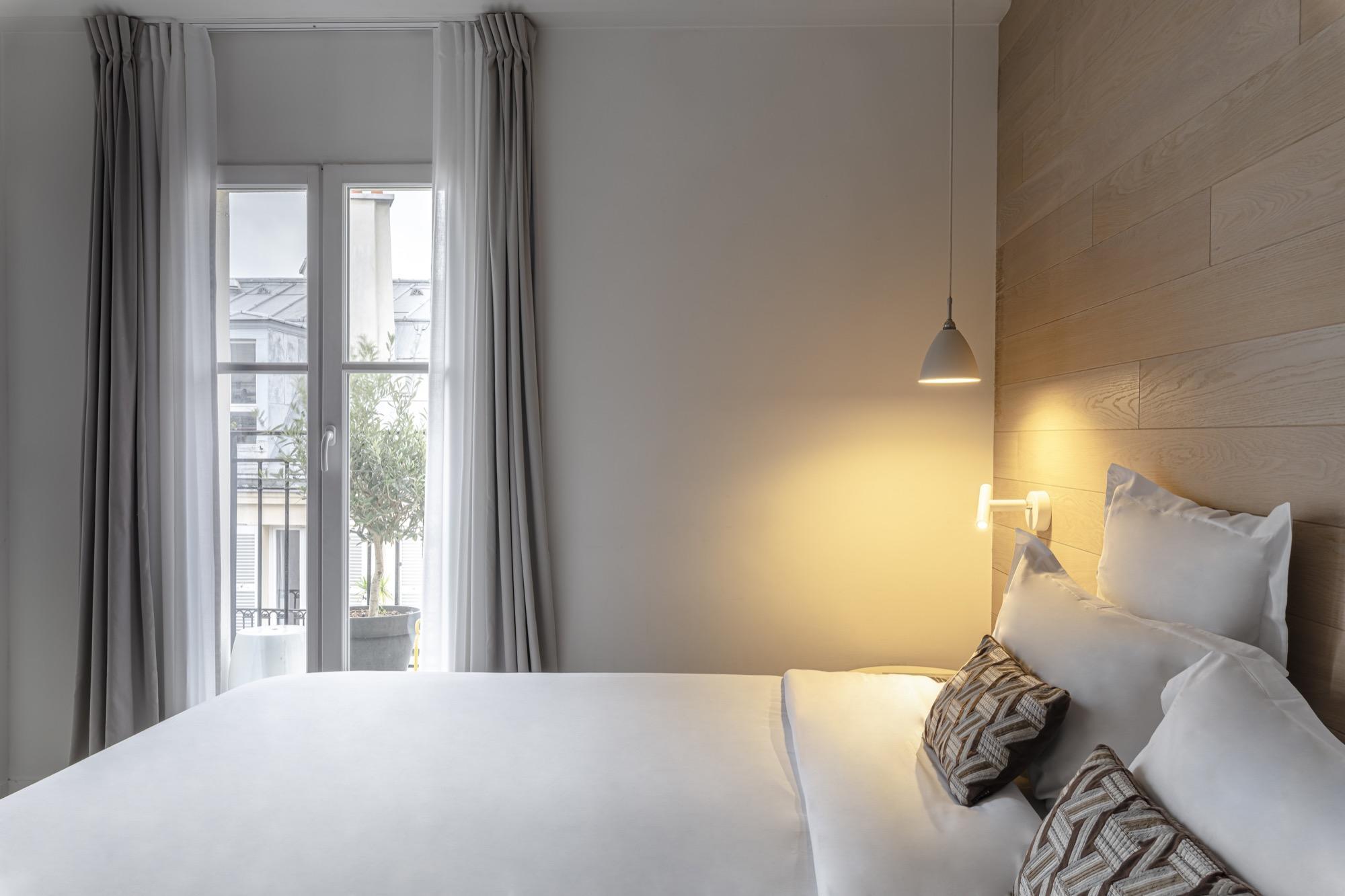 9 hotel opera paris club famille