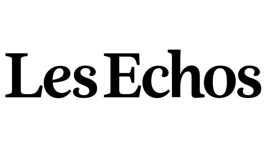 hotels in the 12th arrondissement paris